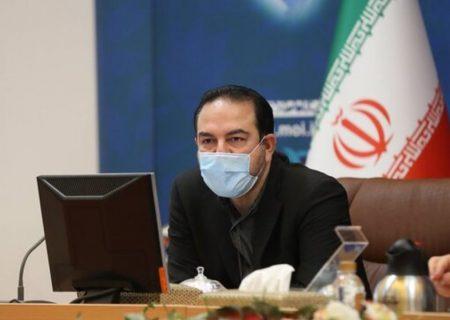 واکسن ستیزی در ایران سیستماتیک نیست