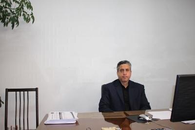 اشتغالزایی کمیته امداد برای ۴۲۶۲ نیازمند آذربایجان شرقی در سال جاری