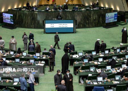 سازمان سرمایه گذاری و تجارت کشاورزی ایران تشکیل میشود