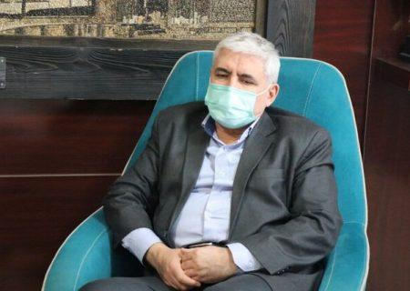 آخرین وضعیت فعالیت پایانههای مسافربری تبریز