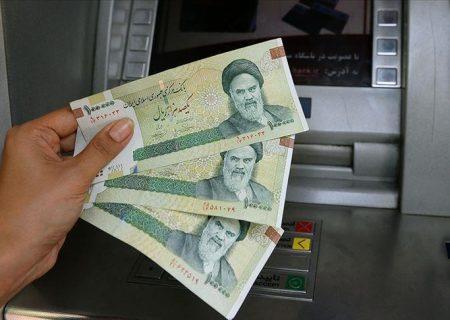 سقوط درآمد ملی سرانه ایرانیان