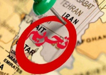 تاخیر در برجام با ایران و ایرانی چه خواهد کرد؟