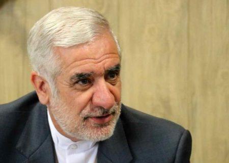 نگاه جمهوری اسلامی در دولت رئیسی بیشتر به شرق خواهد بود/ ایران تا چندی دیگر به عضویت پیمان شانگهای در خواهد آمد