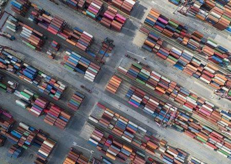 تلاش برای افزایش حجم صادرات ترکیه به ۲۱۱ میلیارد دلار تا پایان سال