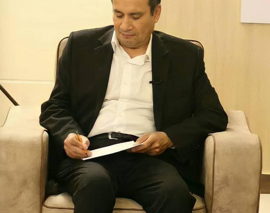 دلایل افت سرمایهگذاری در استان