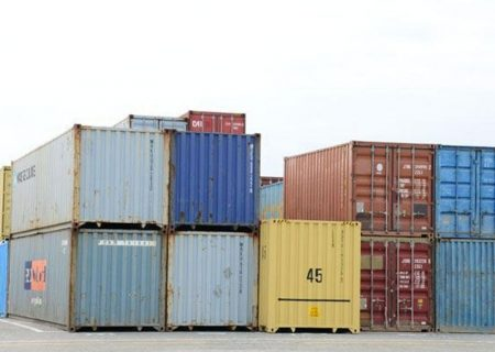 واردات ۱۱ میلیون و ۹۰۰ هزار تن کالای اساسی به کشور