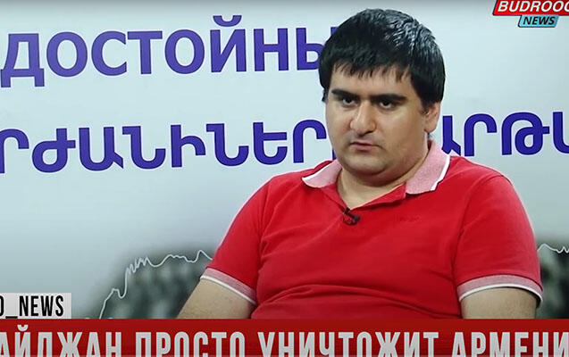 ارمنستان چهار مرتبه موشک اسکندر را به طرف آذربایجان پرتاب کرد
