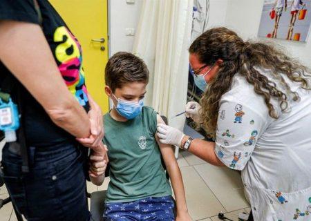 فایزر برای کودکان واکسن کووید ۱۹ تولید می کند