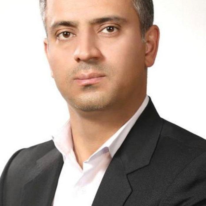 آقای رئیسجمهور! مردم آذربایجان، استانداران آذربایجانی میخواهند