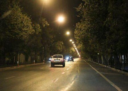 تبریزی ها در دو راهی واکسیناسیون شبانه!