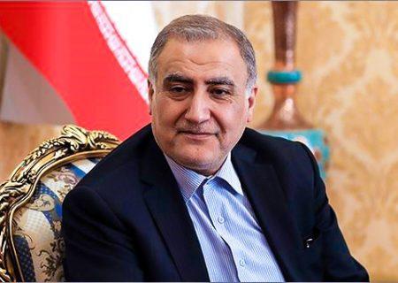 آذربایجانشرقی نقش سیاسی و اقتصادی خود در منطقه را از دست داده است/با دخالت نمایندگان در انتخاب استاندار مخالفم