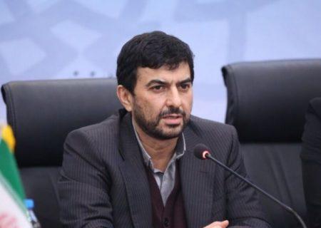 ایرادگیری کیهان از دولت شروع شد / چرا این مدیر دولت روحانی را استاندار کردید؟