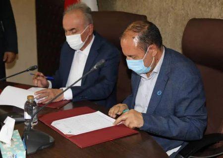 کارخانه نوآوری دانشگاه تبریز در ارس ایجاد می شود