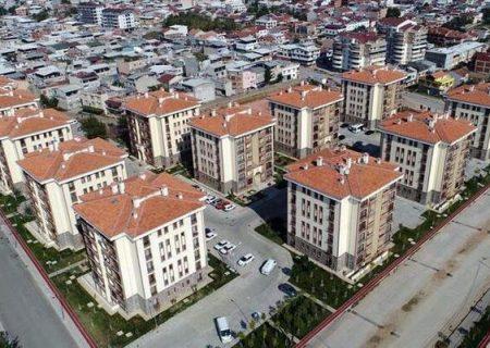 ترکیه قصد دارد ۷٫۵ میلیارد دلار املاک به خارجی ها بفروشد