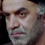 درگذشت هنرمند پیشکسوت آذربایجان