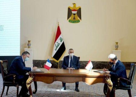 یک خبرنگار نفت و انرژی: عراق در توسعه میادین نفت و گاز ایران پیشی گرفته است/ باور کنید صنعت نفت سرمایه گذاری فوری می خواهد