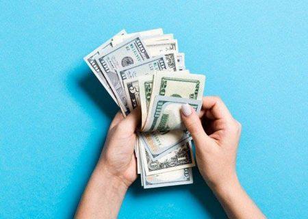 معرفی ۵ کسبوکار پولساز تا یک دهه آینده