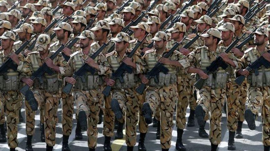  قانون جدید فروش خدمت سربازی ابلاغ شد
