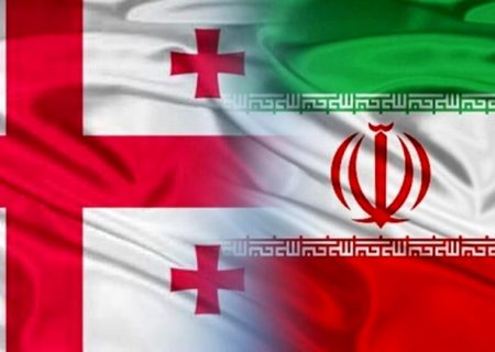 تکذیب ممنوعیت ورود کامیونهای ایرانی به گرجستان