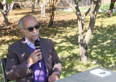 مطالبات عقب افتاده پرنسل حوزه بهداشت و درمان در مجلس پیگیری میشود