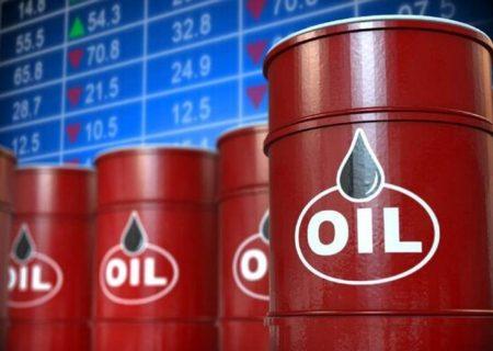 مروری بر وضعیت بازار نفت در هفته گذشته / روزهای خوش طلای سیاه با افزایش تقاضا و کسری عرضه