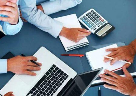 دو تور مالیاتی طراحی شد/ ایجاد پروفایل مالیاتی برای همه سران اقتصادی