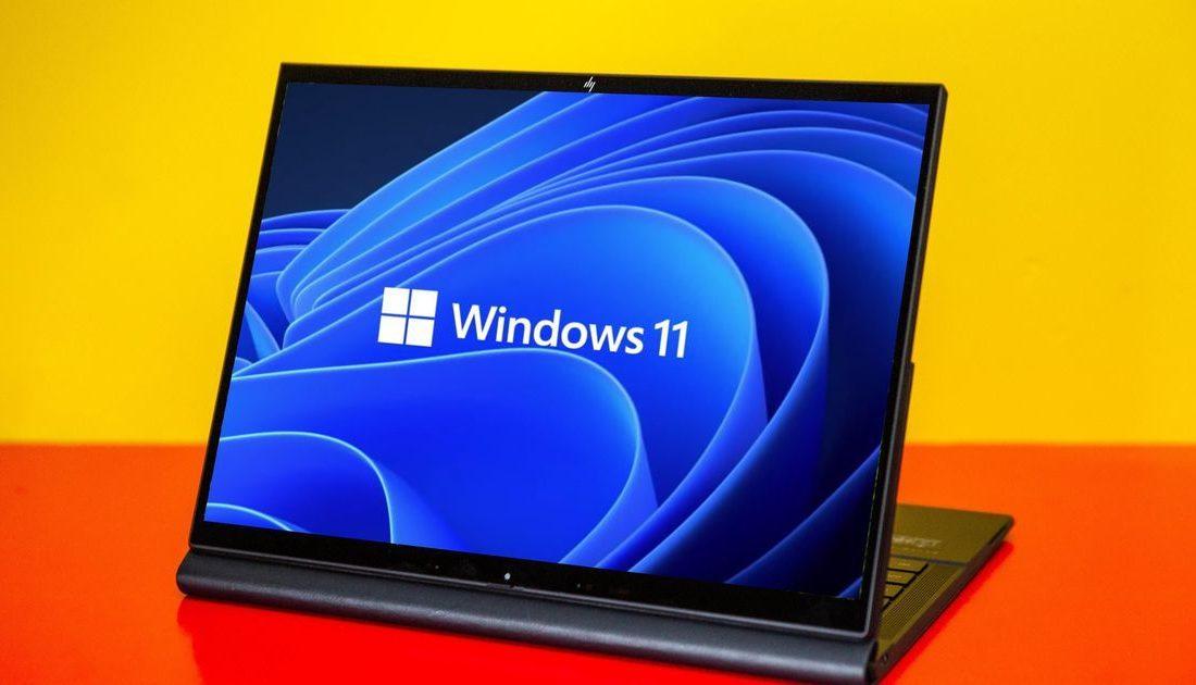 دلیل برای نصب ویندوز جدید مایکروسافت(+عکس)
