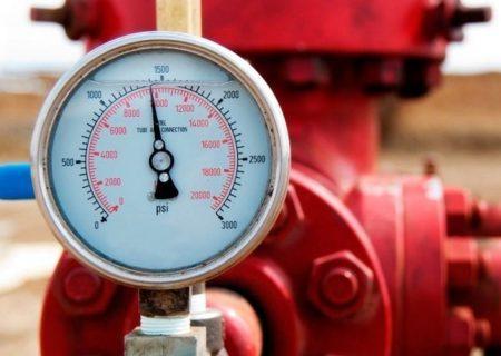 سایه قرارداد گازی ترکیه و آذربایجان بر سر ایران
