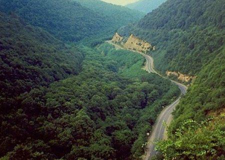 ارزیابی جنگلهای دیزمار آذربایجان شرقی در راستای ثبت جهانی