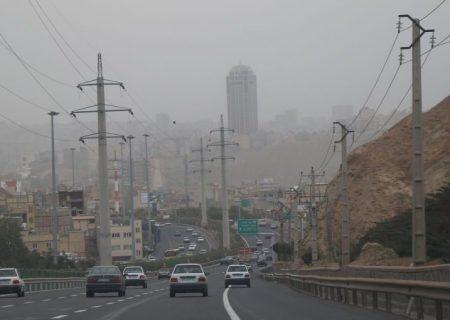 حذف سهمیه گاز طبیعی نیروگاه تبریز، اجحاف در حق این شهر است