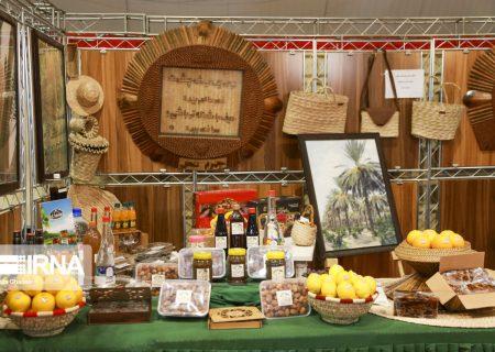 حمایت از صنایع غذایی آذربایجان شرقی اولویت است
