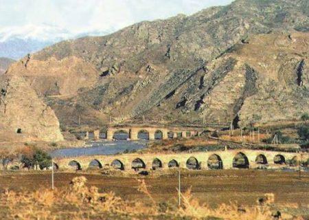تاسیس شهرک صنعتی در منطقه اقتصادی وادی آراز در شهرستان جبرائیل