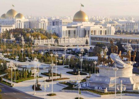عشق آباد میزبان بیست و ششمین کنفرانس بین المللی نفت و گاز خواهد بود.