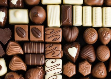 میز تجاری شیرینی و شکلات به میزبانی تبریز برگزار میشود