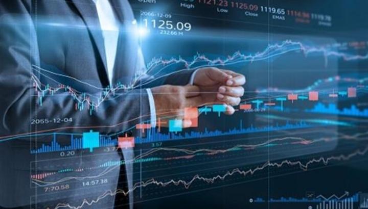قیمت ارز دیجیتال/ بازار ارز پر نوسان