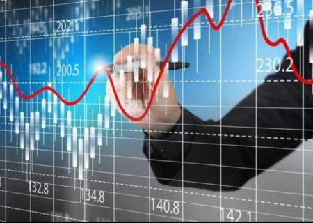 قیمت ارز دیجیتال/ بازار ارز در نوسان