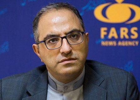 آذربایجان به زودی بهای سنگین اقداماتش در مورد ایران را می پردازد