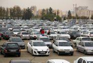 بلاتکلیفی در بازار خودرو/ ثبات نسبی قیمتها پایدار خواهد بود؟
