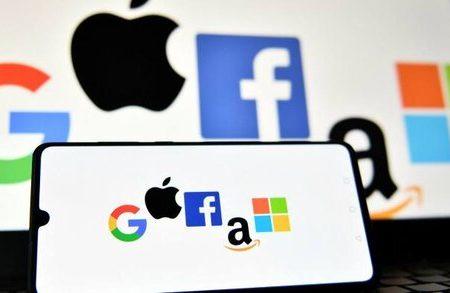 درآمدهای شگفتانگیز غولهای فناوری/ اپل در هر دقیقه ۲۲ میلیارد تومان درآمد دارد