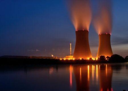 کشورهای اروپایی بدنبال افزایش سهم انرژی هستهای در سبد تامین انرژی این قاره