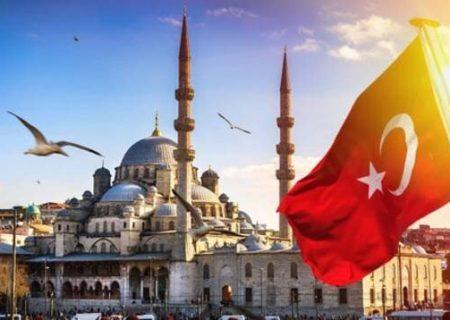درآمد ارزی قابل توجه ترکیه از فروش خانه به خارجی ها