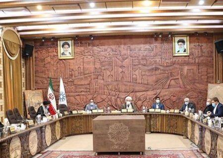سوت زنی فساد یا فضولپروری در شهرداری؟/ تاکید شهردار تبریز بر آگاهسازی عمومی در شفافسازی