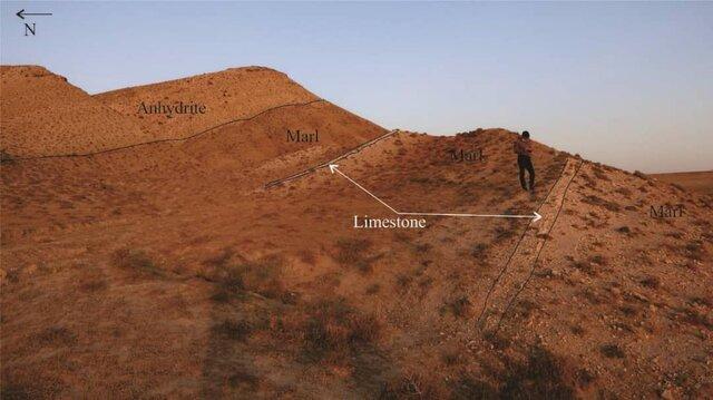 انجام طرح پژوهشی مطالعات اولیه اکتشاف نفت و گاز در شمال غرب کشور توسط دانشگاه سهند