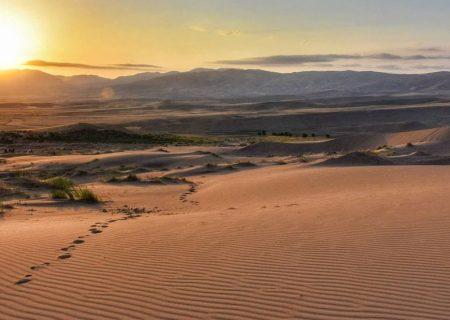 دستور ویژه دادستان تبریز برای بررسی بهرهبرداری معدنی از منطقه گردشگری «شوش قوم»