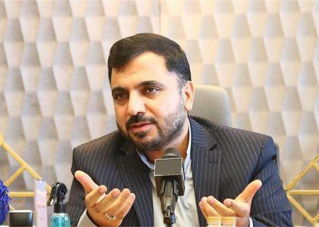 پلتفرمهای خدماتی ایران قابلیت منطقهای شدن دارند