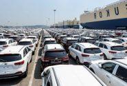 واردات خودرو نقشه آمریکا برای ایران در شرایط تحریم است!!