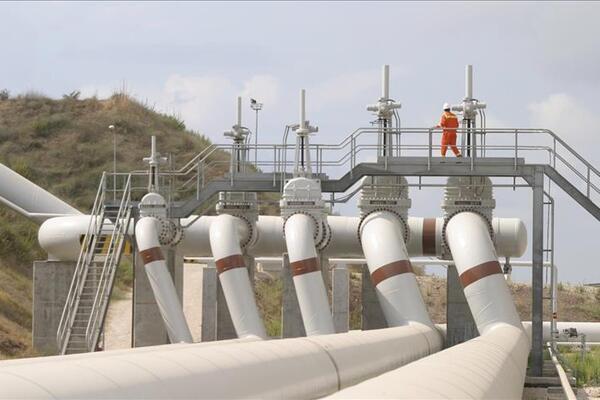 پنج کشور اتحادیه اروپا خواستار اقدام برای وضعیت افزایش قیمت انرژی شدند