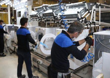 حجم مبادلات تجاری ۲ میلیارد دلاری بین ترکیه و نیجریه