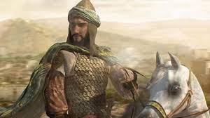 سلطان صلاح الدین ایوبی؛ سلطانی که هویتش تحریف شده است