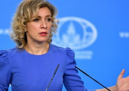 وزارت امور خارجه: شرکت های روسی آماده مشارکت در بازسازی قره باغ هستند